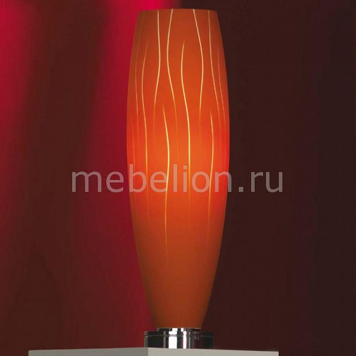 Настольная лампа Lussole LSQ-6314-01 Sestu