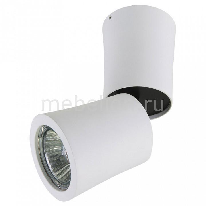 Накладной светильник Lightstar 214456 Rotonda
