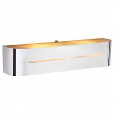 Накладной светильник Cosmopolitan A7210AP-2CC
