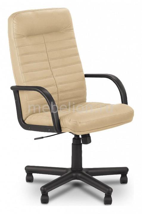 Кресло компьютерное Orman BX RU ECO-07  купить прикроватные тумбочки из экокожи