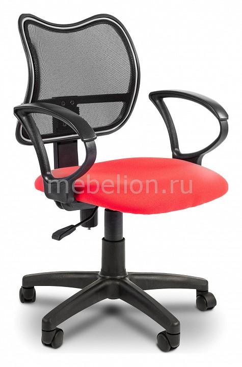 Купить Кресло компьютерное Chairman 450 LT, Россия