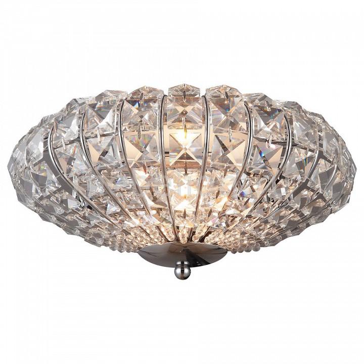 Накладной светильник TopLight Gwenda TL1160-1D mt4230t 4 3 inch hmi 480 272 brand in box