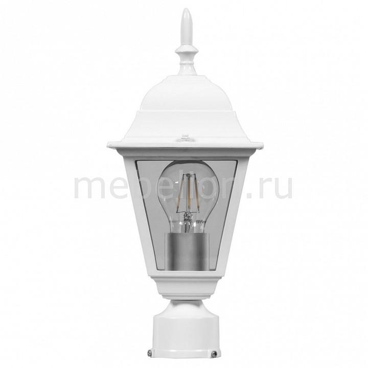 Наземный низкий светильник 4103 11017