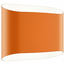 Накладной светильник Lightstar 808623 Simple Light