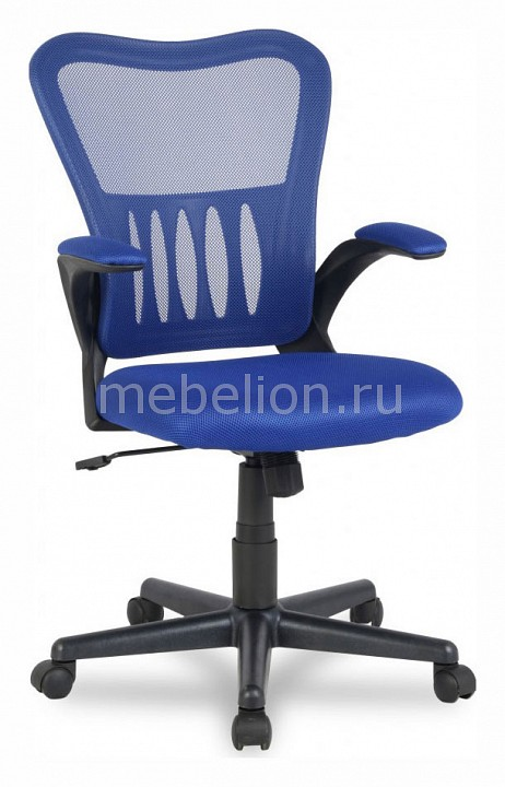 Кресло компьютерное College College HLC-0658F college hlc 0658f gray