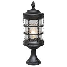 Наземный низкий светильник MW-Light Донато 810040301