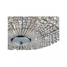 Накладной светильник Odeon Light 2716/9C Adora