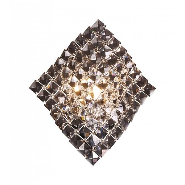 Накладной светильник Odeon Light от Mebelion.ru