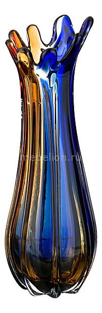 Ваза настольная АРТИ-М (13х42 см) 225-122