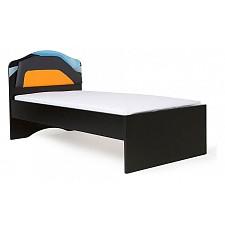 Кровать Advesta Pilot