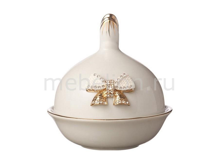 Емкость для овощей Porcelain manufacturing factory