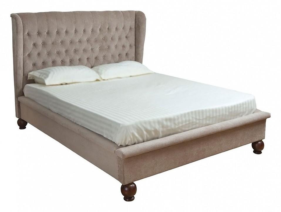Кровать двуспальная PJB05525-PJ842  комод с пеленальным столиком купить б у
