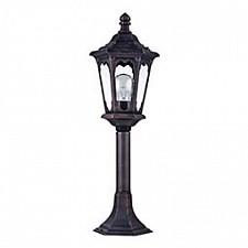Наземный низкий светильник Oxford S101-60-31-В