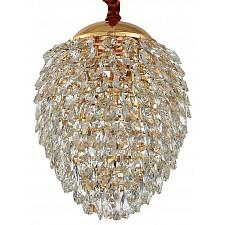 Подвесной светильник Pigna SL603.203.06