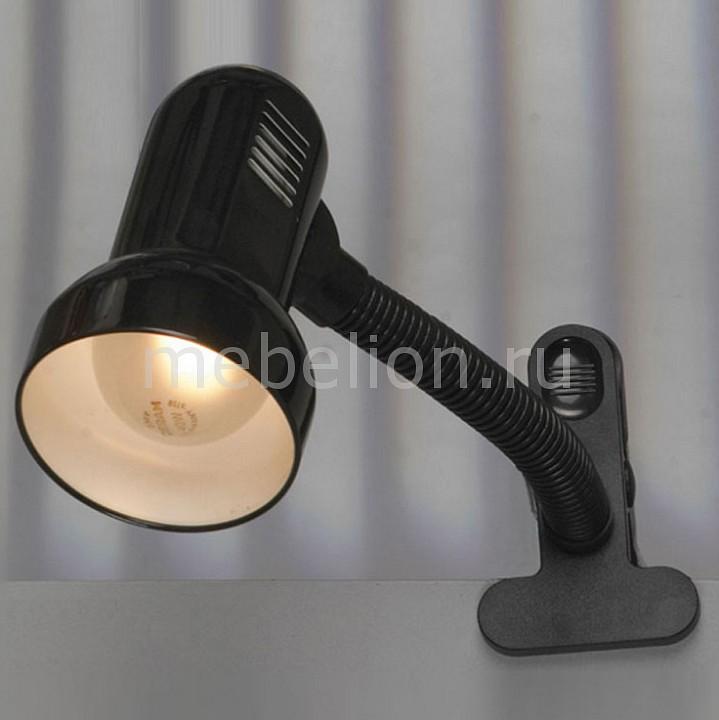 Настольная лампа Lussole LST-4914-01 Sofia