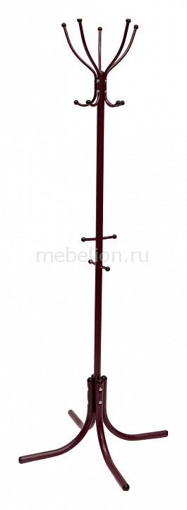 Вешалка-стойка М 10