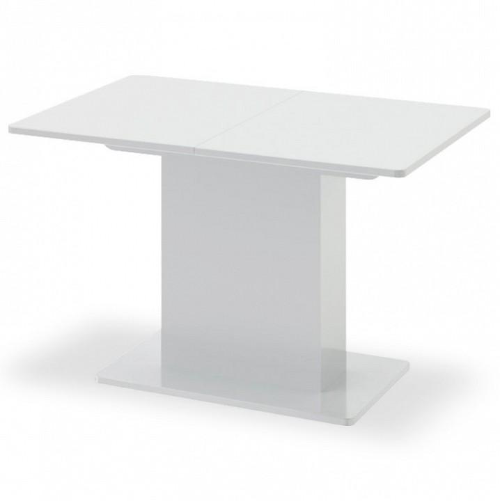 Стол обеденный Мебель Трия Diamond тип 1 diamond grinding head set silver 50 pcs