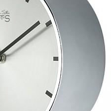 Настенные часы (20 см) 4017S