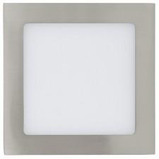 Встраиваемый светильник Fueva 1 31673