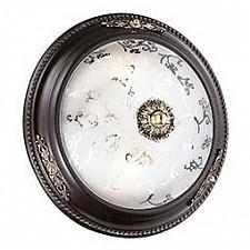 Накладной светильник Corbea 2671/2C