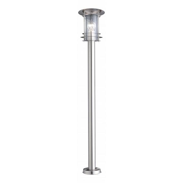 Наземный высокий светильник Globo