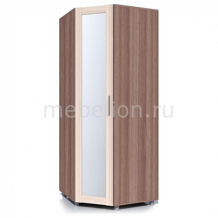 Шкаф платяной Фиджи НМ 014.12 РZ