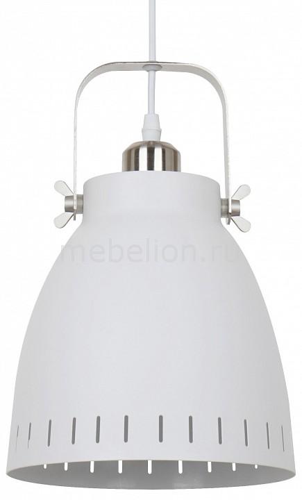 Подвесной светильник Arte Lamp Luned A2214SP-1WH