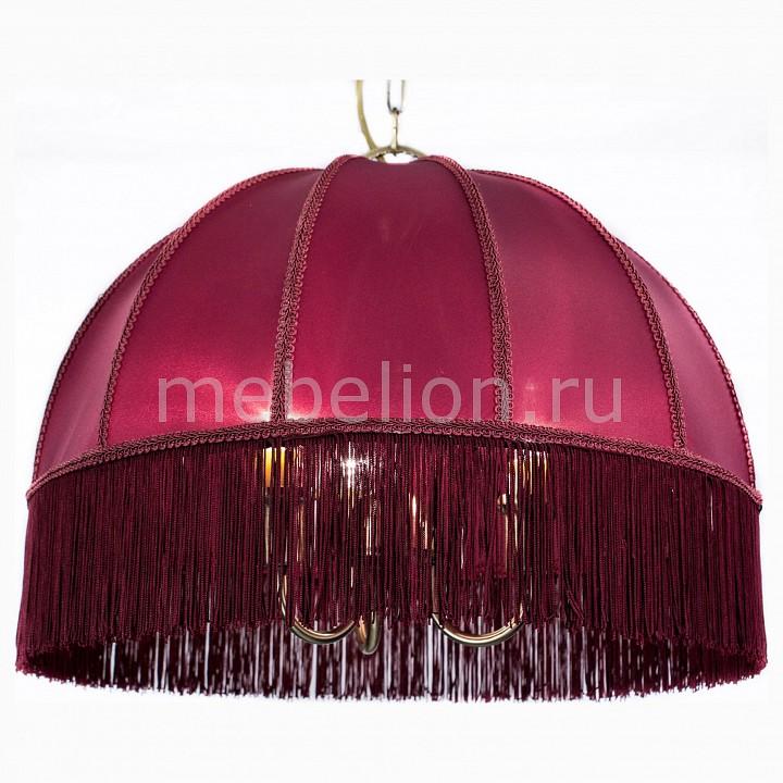 Подвесной светильник Citilux CL407133 Базель