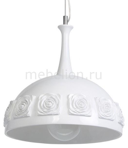 Подвесной светильник Галатея 1 452010901 mebelion.ru 18510.000