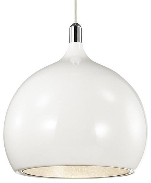 Подвесной светильник Odeon Light Bula 2903/1 цена