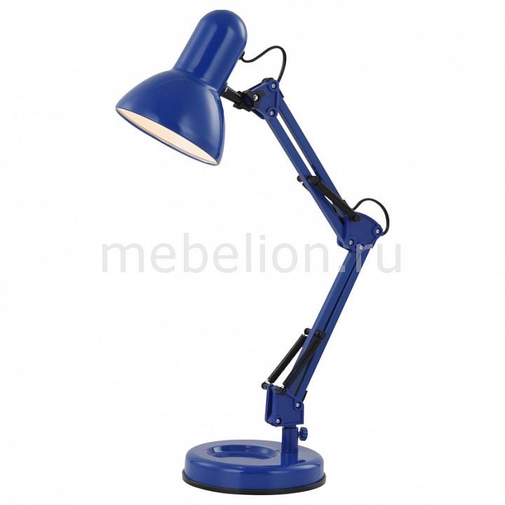 Настольная лампа Globo 24883 Famous