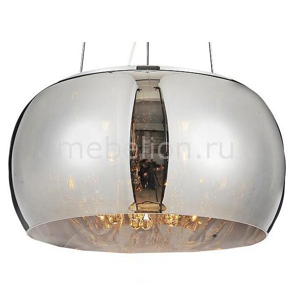 Подвесной светильник Omnilux OML-42903-05 OM-429