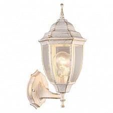 Светильник на штанге Arte Lamp A3151AL-1WG Pegasus