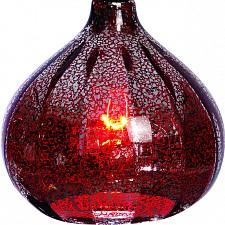Подвесной светильник markslojd 104994 Bombay