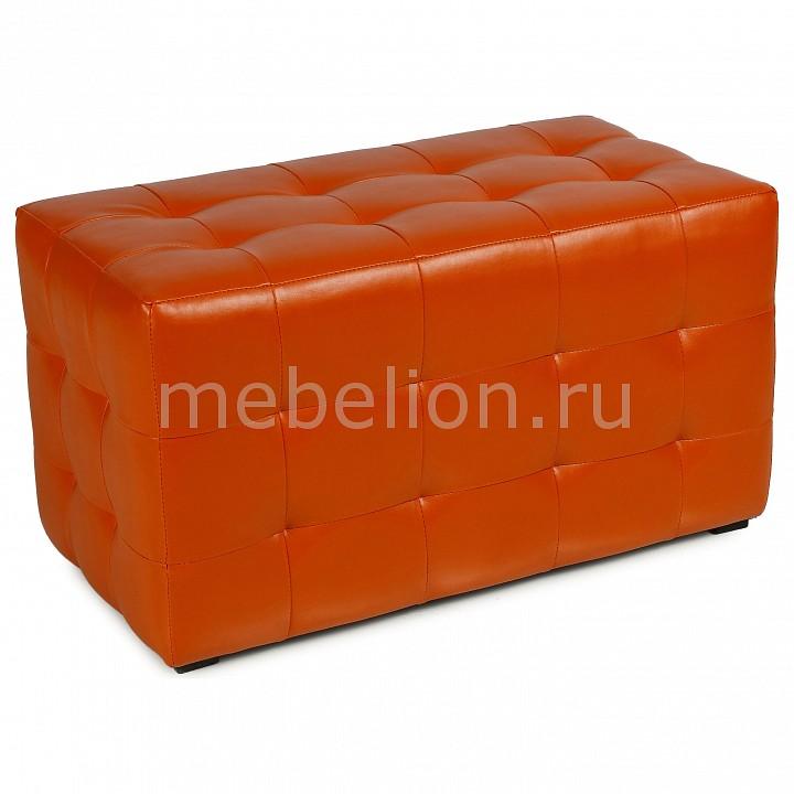 Банкетка ПФ-11 10000327  лазурит прикроватные тумбочки