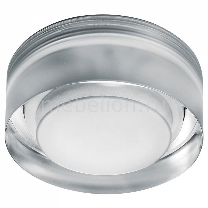 Встраиваемый светильник Lightstar 070234 Artico