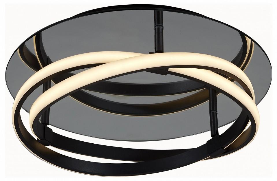 Купить Накладной светильник Infinity 5392, Mantra, Испания