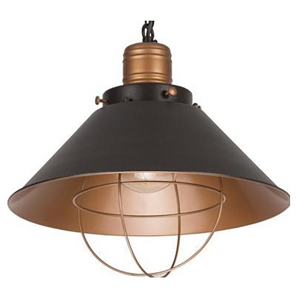 Подвесной светильник Nowodvorski Garret 6443 подвесной светильник nowodvorski garret 6443