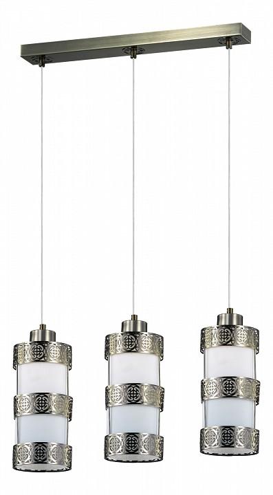 Подвесной светильник Odeon Light 2788/3 Lutela