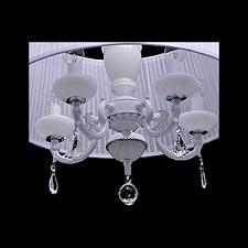 Подвесной светильник MW-Light 482011305 Селена