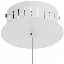 Подвесной светильник Eglo 93745 Raparo
