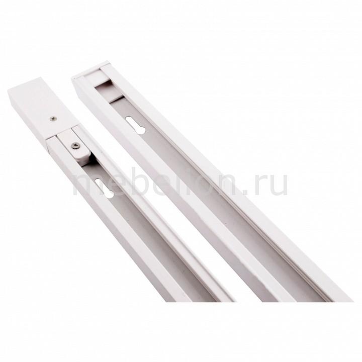 Трек Arte Lamp Track Accessories A510033 Track Accessories A510033