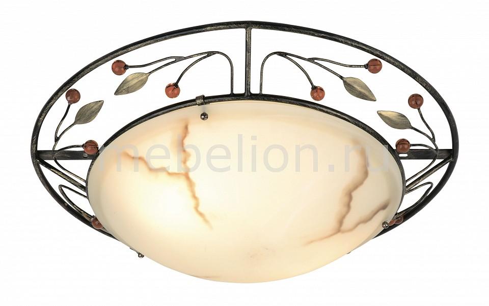 Накладной светильник Globo 44130-2 Savanna