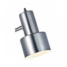 Настольная лампа markslojd 104617 Glommen
