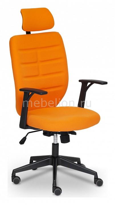 Кресло компьютерное Tetchair Kara-1