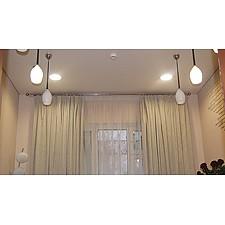 Подвесной светильник Lightstar 807110 Meta D'uovo