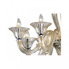 Подвесная люстра Odeon Light 2792/8 Briza