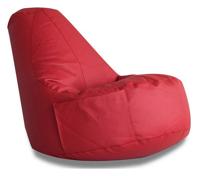Кресло-мешок Dreambag Comfort Cherry пуф dreambag круг cherry