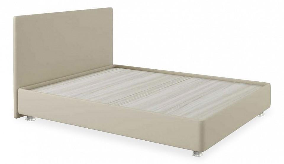 Кровать односпальная Alegra uno