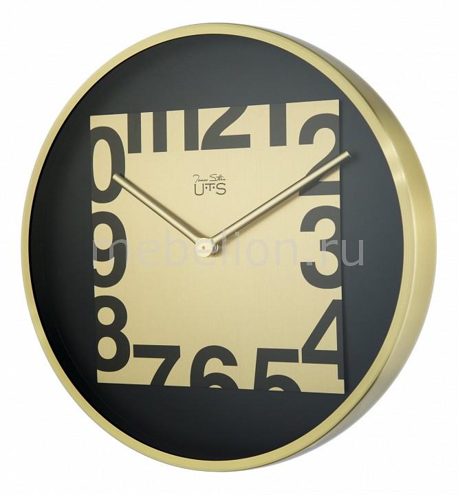 Настенные часы Tomas Stern (30 см) 4006G